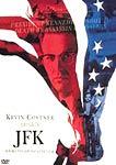 JFK-A PERGUNTA QUE NAO QUER CALAR