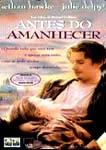 ANTES DO AMANHECER
