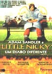 LITTLE NICKY-UM DIABO DIFERENTE