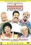 O PROFESSOR ALOPRADO II-A FAMILIA KLUMP