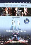 A.I.-INTELIGENCIA ARTIFICIAL