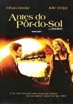 ANTES DO POR-DO-SOL