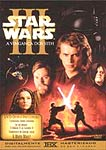 STAR WARS 3-A VINGANCA DOS SITH
