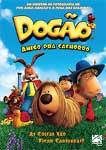 DOGAO-AMIGO PRA CACHORRO