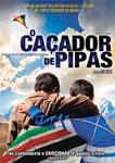 O CACADOR DE PIPAS