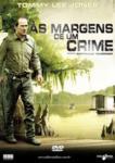 AS MARGENS DE UM CRIME