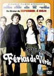FERIAS FRUSTRADAS DE VERAO