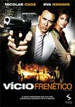 VICIO FRENETICO