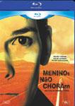 MENINOS NAO CHORAM (BLU-RAY)