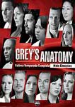 GREY S ANATOMY-SETIMA TEMPORADA-DISCO 6