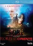 FLORES DO ORIENTE (BLU-RAY)