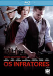 OS INFRATORES (BLU-RAY)