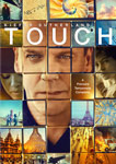 TOUCH-PRIMEIRA TEMPORADA-DISCO 2