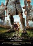 JACK-O CACADOR DE GIGANTES
