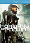 HALO 4-FORWARD UNTO DAWN (BLU-RAY)