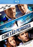 CONEXAO PERIGOSA (BLU-RAY)