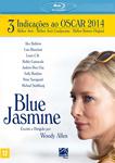 BLUE JASMINE (BLU-RAY)