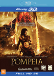 POMPEIA 3D (BLU-RAY)