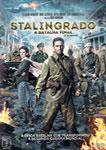STALINGRADO-A BATALHA FINAL