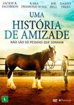 UMA HISTORIA DE AMIZADE