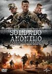 SOLDADO ANONIMO-CAMPO EM CHAMAS