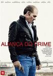 ALIANCA DO CRIME