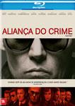 ALIANCA DO CRIME (BLU-RAY)