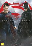 BATMAN VS SUPERMAN-A ORIGEM DA JUSTICA