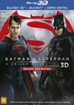BATMAN VS SUPERMAN-A ORIGEM DA JUSTICA 3D (BLU-RAY)