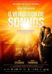 O VENDEDOR DE SONHOS