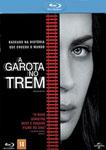 A GAROTA NO TREM (BLU-RAY)