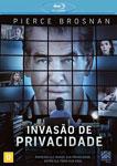 INVASAO DE PRIVACIDADE (BLU-RAY)