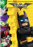LEGO BATMAN-O FILME