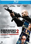 ASSASSINO A PRECO FIXO 2-A RESSURREICAO (BLU-RAY)