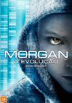 MORGAN-A EVOLUCAO