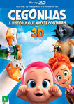 CEGONHAS-A HISTORIA QUE NAO TE CONTARAM 3D (BLU-RAY)