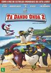 TA DANDO ONDA 2