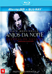 ANJOS DA NOITE-GUERRAS DE SANGUE 3D (BLU-RAY)