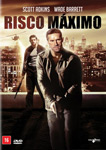 RISCO MAXIMO