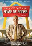 FOME DE PODER