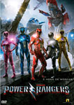 POWER RANGERS-E HORA DE MORFAR-O FILME