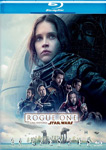 ROGUE ONE-UMA HISTORIA STAR WARS (BLU-RAY)