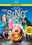 SING-QUEM CANTA SEUS MALES ESPANTA 3D (BLU-RAY)