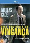 UMA HISTORIA DE VINGANCA (BLU-RAY)