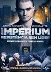 IMPERIUM-RESISTENCIA SEM LIDER