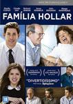 FAMILIA HOLLAR