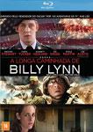 A LONGA CAMINHADA DE BILLY LYNN (BLU-RAY)