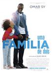 UMA FAMILIA DE DOIS