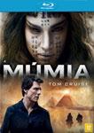 A MUMIA (BLU-RAY)
