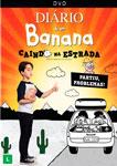 DIARIO DE UM BANANA 4-CAINDO NA ESTRADA